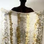 Pamela Wilson, Textile structures