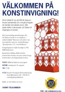 inbjudan_konstinvigning_Safiren (1)