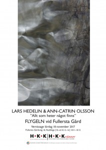 poster_hedelin_2017_A4